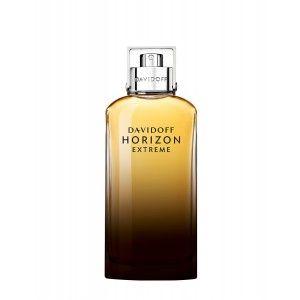 Buy Davidoff Horizon Extreme Eau De Parfum - Nykaa