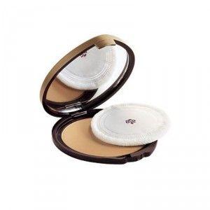 Buy Deborah Ultra Fine Powder With Mineral Oligo Elements  - Nykaa