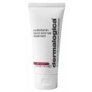 Buy Dermalogica Age Smart Multivitamin Hand And Nail Treatment - Nykaa