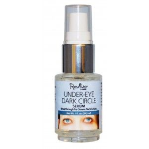 Buy Reviva Under Eye Dark Circle Serum - Nykaa
