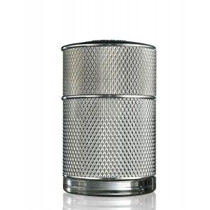 Buy Dunhill ICON Eau De Parfum - Nykaa