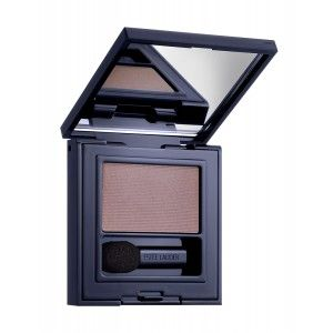 Buy Estee Lauder Pure Color Envy Defining Eyeshadow Wet/Dry - Nykaa