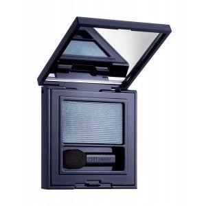 Buy Estée Lauder Pure Color Envy Defining Eyeshadow Wet/Dry - Nykaa