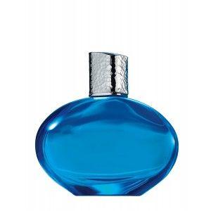 Buy Elizabeth Arden Mediterranean Eau De Parfum - Nykaa