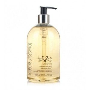 Buy Enliven Luxury Hand Wash Refreshing - Nykaa