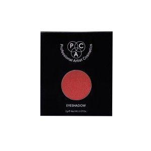 Buy PAC Eyeshadow - Nykaa