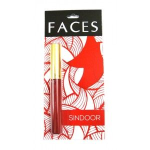 Buy Faces Sindoor - Nykaa
