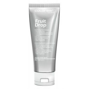 Buy Colorbar Fruit Drop Hydrating Hand Cream - Nykaa