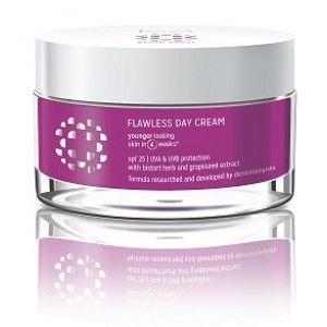 Buy Kaya Flawless Day Cream - Nykaa