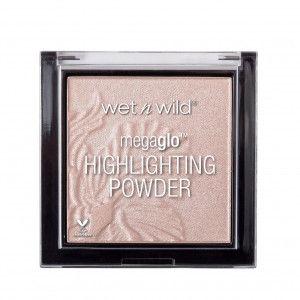 Buy Wet n Wild MegaGlo Highlighting Powder - Nykaa