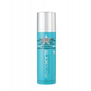 Buy GlamglowThirstycleanse Daily Hydrating Cleanser  - Nykaa