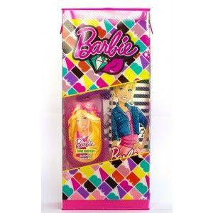 Buy Barbie Gift Pack - Nykaa