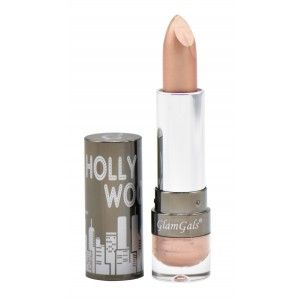 Buy GlamGals High Definition Lipstick - Nykaa
