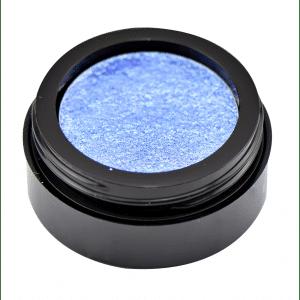 Buy GlamGals Liquid Metal Eyeshadow - Nykaa