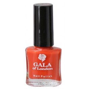 Buy Gala Of London Nail Polish S Series - Nykaa