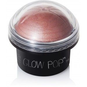 Buy Ciaté London Glow Pop – Starlight Crème Highlighter - Nykaa