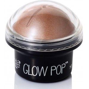 Buy Ciaté London Glow Pop - Bondai Crème Luminizer - Nykaa