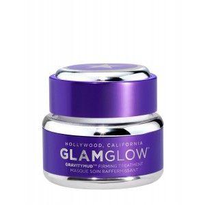 Buy GlamglowGravitymud Firming Treatment - Nykaa