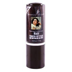 Buy Shahnaz Husain Hair Touch-Up - Nykaa