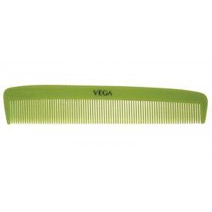Buy Vega HMSC-32 Dressing Comb - Nykaa