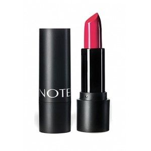 Buy Note Long Wearing Lipstick - Nykaa