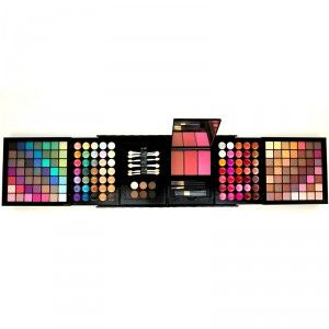 Buy MIB Every Color Imaginable Colors 177 - Nykaa