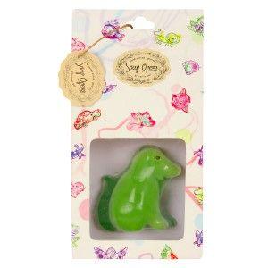 Buy Soap Opera Handmade Designer Dog Soap - Nykaa