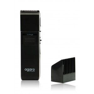 Buy Agaro MT-4014 Beard Trimmer - Nykaa