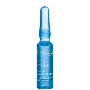 Buy Thalgo Intense Regulating Concentrate - Nykaa