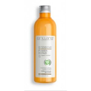 Buy Brillare Science Intenso Fluid Crème Power Repair - Nykaa