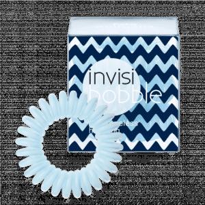 Buy Invisibobble Hair Ring - Fata Morgana - Pack Of 3 - Nykaa