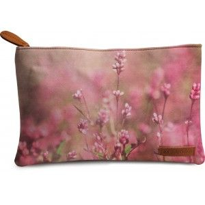 Buy DailyObjects Its A Sweet Sweet Life Carry-All Pouch Medium - Nykaa