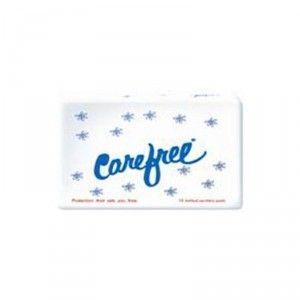 Buy Carefree Extralarge - Nykaa