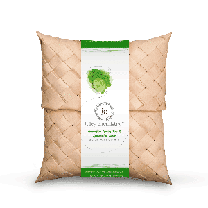 Buy Juicy Chemistry Cucumber, Green Tea & Spearmint Soap (Oily / Acne Prone Skin) - Nykaa