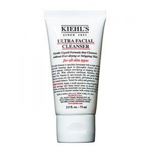 Buy Kiehl's Ultra Facial Cleanser - Nykaa