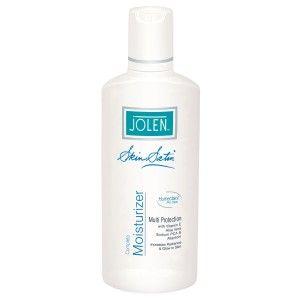 Buy Jolen Moisturizer - 500 ml - Nykaa