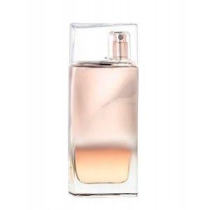 Buy Kenzo L'Eau Intense Pour Femme Eau De Parfum - Nykaa