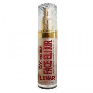 Buy Krishkare Lunar Face Elixir - Nykaa