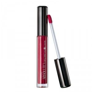 Buy Lakme Absolute Plump And Shine Lip Gloss - Nykaa