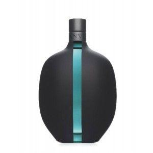 Buy Lanvin Avant Garde Eau De Toilette - Nykaa