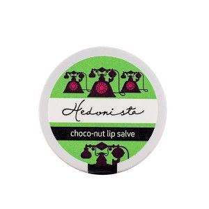Buy Hedonista Choco-nut Lip Salve - Nykaa