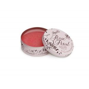 Buy Rose & Co. Rose Petal Salve Tin - Nykaa