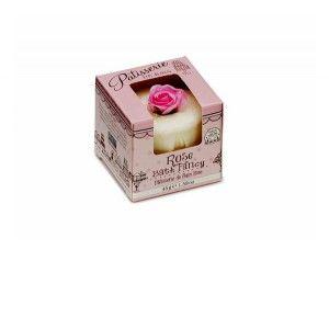 Buy Patisserie de Bain Rose Bath Fancy   - Nykaa