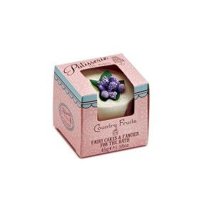 Buy Patisserie de Bain Country Fruits Bath Fancy  - Nykaa