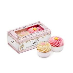 Buy Rose & Co. No. 84 Duo Tartelette - Nykaa