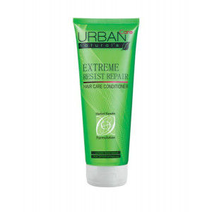 Buy Urban Care Extreme Resist Repair Hair Care Conditioner - Nykaa