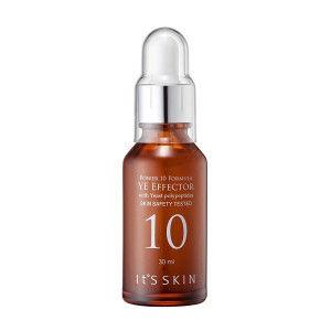 Buy It's Skin Power 10 Formula YE Effector - Nykaa