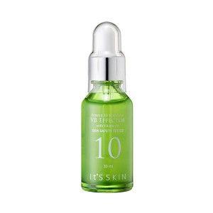 Buy It's Skin Power 10 Formula VB Effector - Nykaa