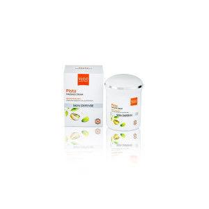 Buy VLCC Pista Massage Cream (Normal to Dry Skin) - Nykaa