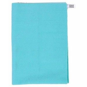 Buy Mee Mee'S Baby Total Dry & Breathable Mattress Protector Mat - Green (S) - Nykaa
